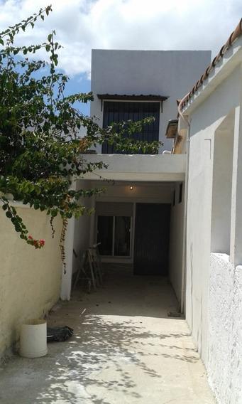 Duplex Proximo A Pando Cerca De R8 2 Dorm 2 Cocheras $12000