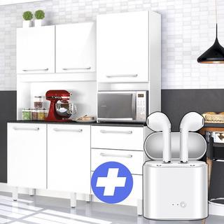 2 Muebles Aereos De Cocina En Muy Buen Estado ___ - Hogar ...