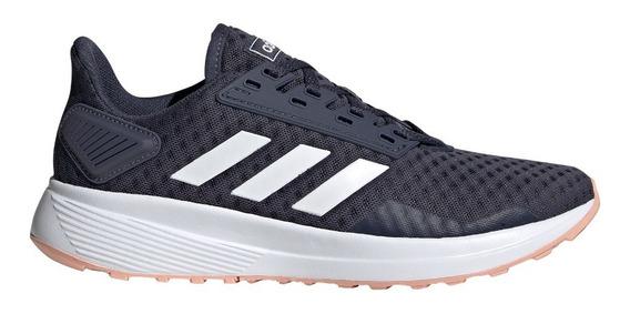 calzador de zapatos adidas