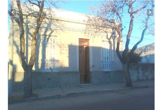 Venta Casa Ciudad De Salto