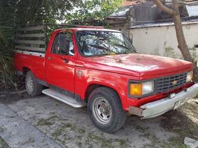 Chevrolet C10 Custon D20