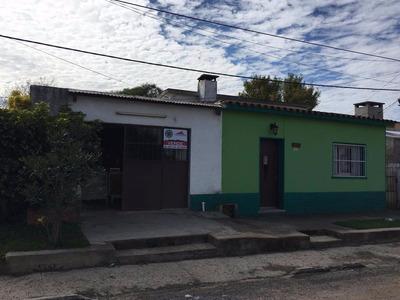 Casa Apta Prestamos Hipotecarios