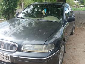Rover 416 416 Extrafull
