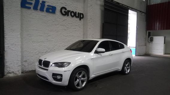 X6 3.5t 306cv Elia Group