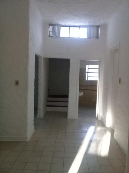 Casa 3 Dorm Ph De Altos Al Frente Muy Luminosa Sin Gtos