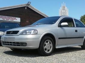Chevrolet Astra Full U$s 4.000 Y Cuotas