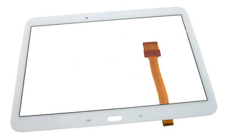 Táctil Samsung Galaxy Tab 3 10.1 Pts-001 Zonalaptop