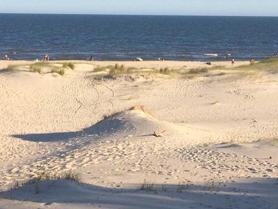Terreno En Zona Residencial, Vista Despejada Y Al Mar