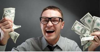 Estas Desempleado O Necesitas+dinero:inicia Tu Negocio Ya!!