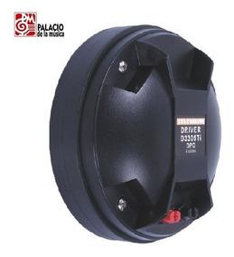 Drivers Selenium D3305ti
