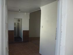 Alquiler De Apartamento Ideal Para Consultorio U Oficina