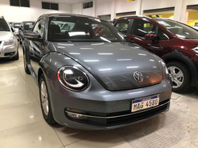 Volkswagen New Beetle Design Dsgn