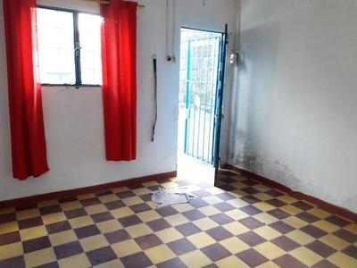 Apto 1 Dormitorio Piedras Blancas Financiación.