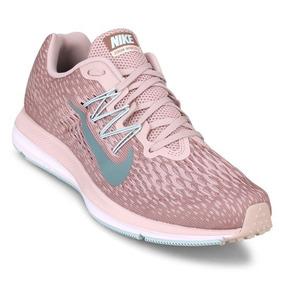 Chalecos Nike Dama - Zapatos de Mujer en Montevideo en ...