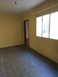 Apartamento 1 Dormitorio Cerca Del Palacio Legislativo