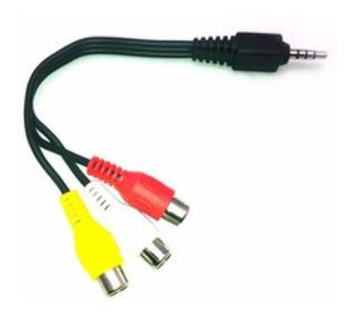 Polar Box 3 Unlock Box Con Set De Cables en Mercado Libre