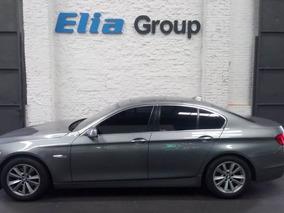 528i Autom, 6cil, Elia Group