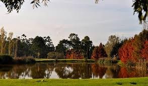 2 Parcelas Cementerio Parque Del Recuerdo De Interbalnearia