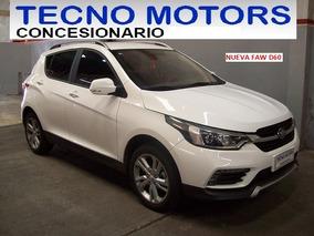Faw D60 1.5 Comfort Tecno Motors