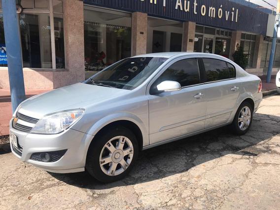 Chevrolet Vectra 2.0 - Permuta - Financiación