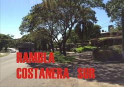 Apartamento Barrio San Martín 3 Dorm Cochera Y Espacio Común