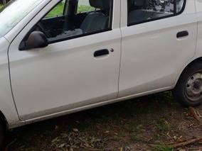 Suzuki Alto 0.8 800 2015
