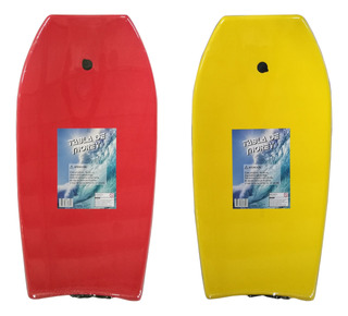 Tabla De Surf Morey Grande Flaber