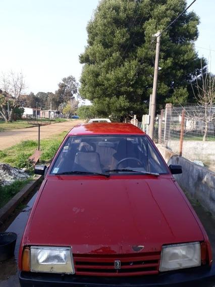Lada Samara 1.5 1995