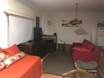Alquiler Casa Cuchilla Alta