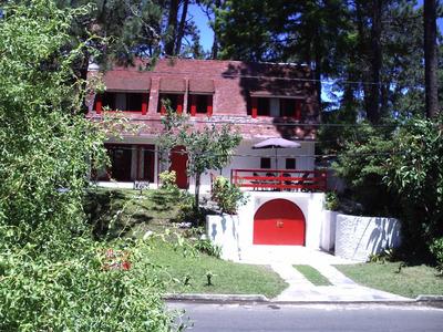 Habitación En Casa De Familia En Punta Del Este