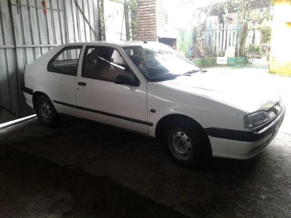 Renault R19 Rn 1.4
