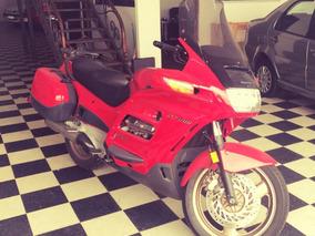 Moto Honda St 1100 - Inmaculada, Impecable Estado!