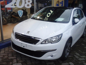 Peugeot 308 New 1.2 Empadronam, Grátis