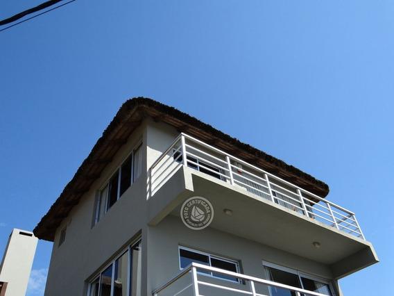 Balcones De Mar - Apto 3 En Punta Del Diablo