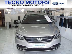 Faw A50 Sedan 1.5 Comfort