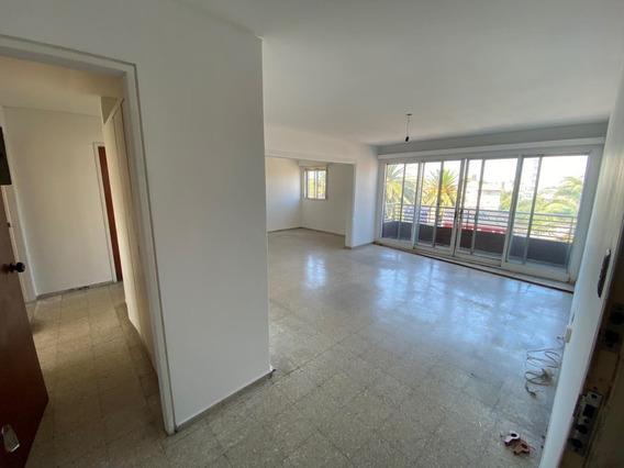 Apartamento Prado 2 Dormitorios