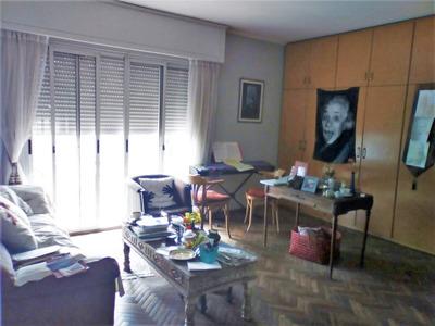 Vendo. Apartamento. 2 Dormitorios. Parque Batlle