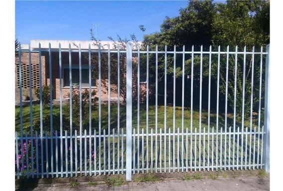 Casa Mas Apto Amplio Jardin 2 Garages Oportunidad