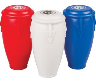 Shaker Percusión Tipo Huevo Lp Lp017