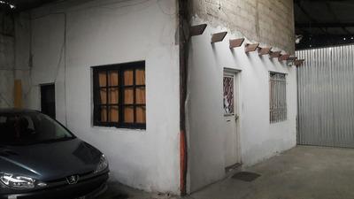 Apartamento Interior Un Dorm Grande Cocina Living