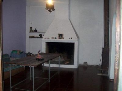 Vendo Casa En Nuevo Paris Con 1000m2 De Terreno Ideal 2 Fam