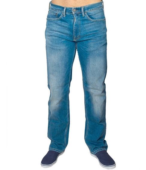 Jeans Hombre Levi´s 505 Jea-lev-4 - Tienda Chaia