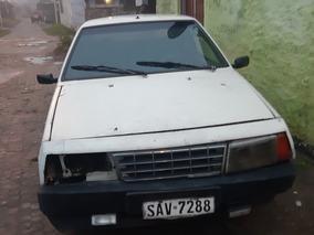 Lada Samara Samara 2108