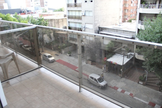 Venta Apartamento Pocitos Montevideo 3 Dormitorios