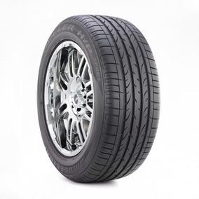 Neumático Bridgestone 225/65 R17 Dueler H/p Sport As 102 T