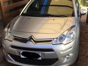 Citroën C3 Seduction