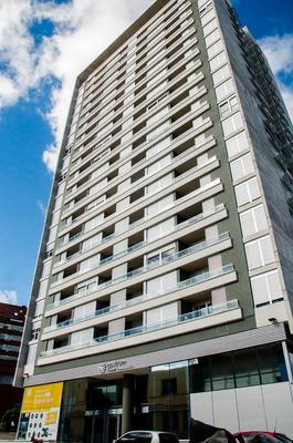 Dueño Vende Apartamento A Estrenar En Nostrum Tower