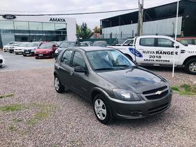Amaya Chevrolet Celta 1.4 Advantage Full