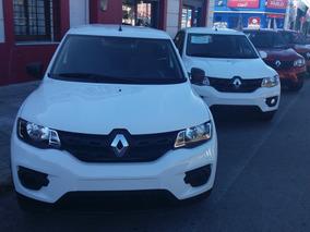 Renault Kwid,versión Life U$s 11990 Entrego Hoy