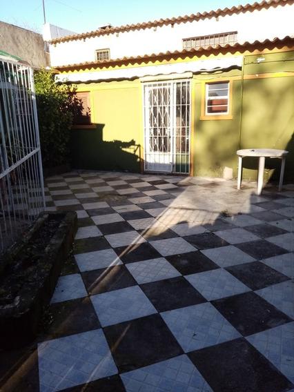 Casa En Pueblo Victoria